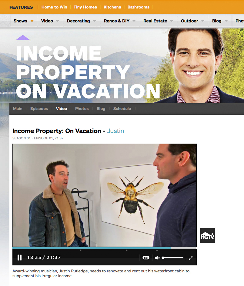 Bee_IncomeProperty