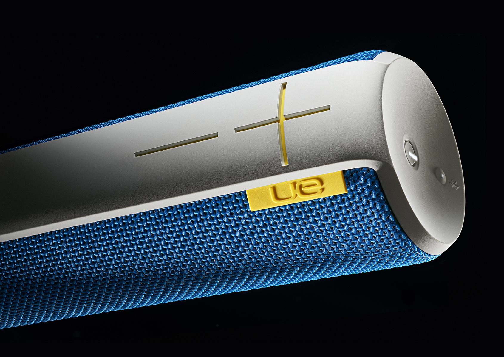 UE BOOM Speaker. Toronto commercial photographer. Product photography.  Toronto product photographer. Newmarket commercial photographer. Newmarket photographer. 3D printing. Industrial photographer